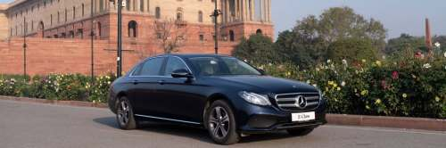 small resolution of the e class