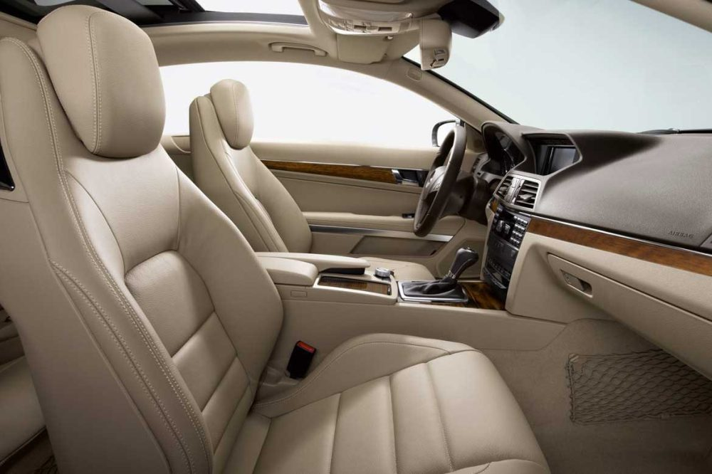 medium resolution of what is mb tex interior mercedes benz interior materials explained