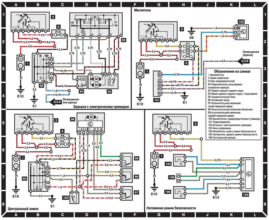 328.eps mercedes sprinter ecu wiring diagram efcaviation com mercedes sprinter wiring diagram at panicattacktreatment.co