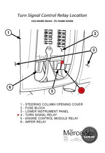 Wiring Diagram For Freightliner Columbia 2007, Wiring