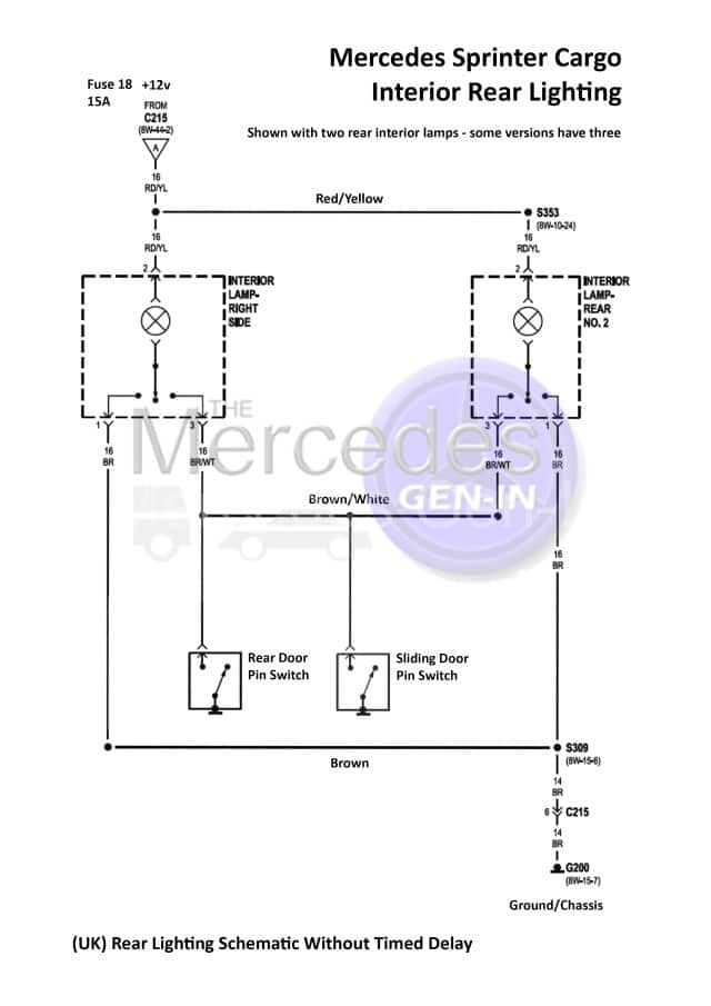 wiring diagram for a two way switched light kenworth t660 december 2015 - mercedes gen-in