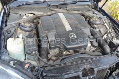 land rover freelander engine diagram 2000 s10 blazer wiring p0410 secondary air injection fix - mercedes s class w220 gen-in