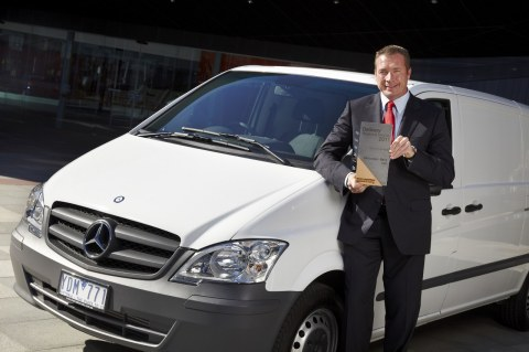 Mercedes-Benz_Vito_best_Van_of_the_year