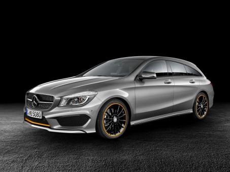 CLA_Shooting_Brake_Mercedes-Benz_(5)