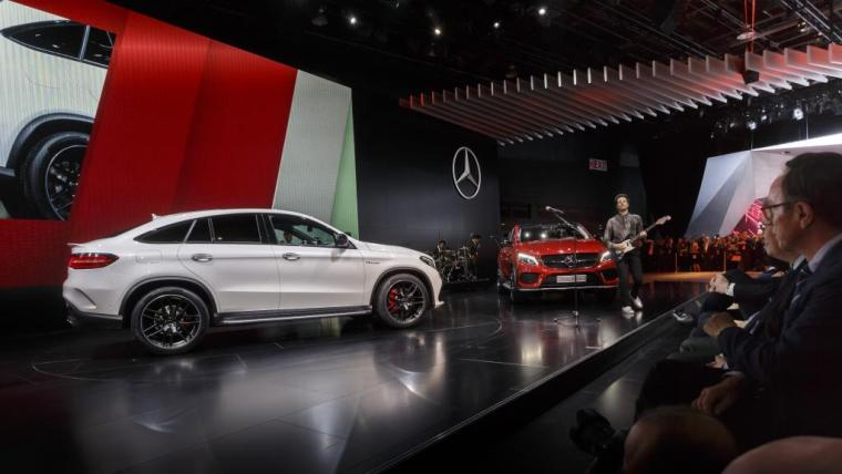 Mercedes-al-salone-di-Detroit-2015-NAIAS-North-American-International-Auto-Show-2015_008