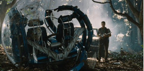 mercedes-jurassic-world-8