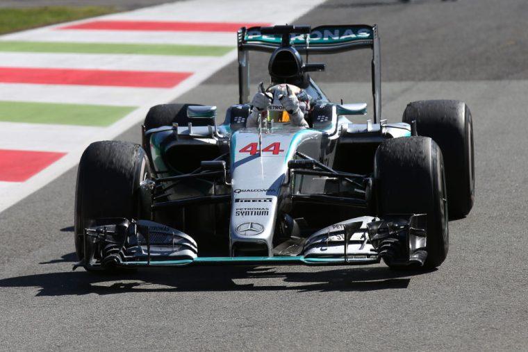 Mercedes-Monza-002