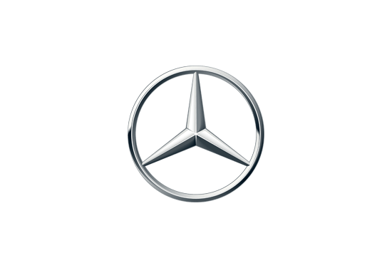 Mercedes-Benz of Catonsville: Mercedes-Benz Dealership In