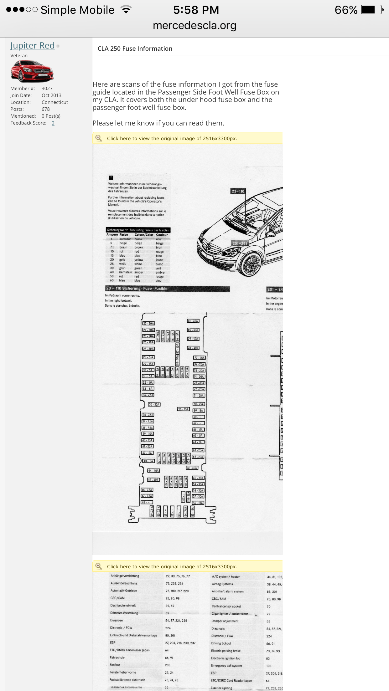 Mercedes Glk Fuse Box Diagram. Mercedes. Auto Wiring Diagram