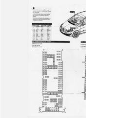 Mercedes Benz Sprinter Wiring Diagram Megasquirt 3 Mega Diagrams And Information Glk Fuse Box Auto