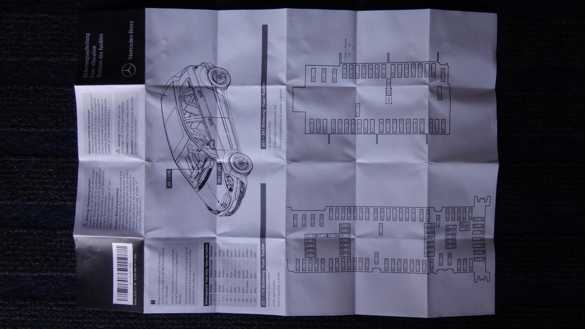 2001 jaguar s type wiring diagram gm3 drehzahlerfassung pull fuse box libraryname fusepaneldocument02 jpg views 1581 size 640 8 kb