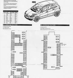 cla 250 fuse information mercedes slk 250 fuse box location mercedes clk 250 fuse box [ 2516 x 3300 Pixel ]