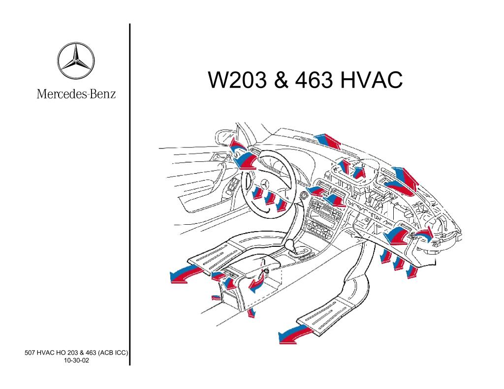 w203 heater and ac control.pdf (3.9 MB)