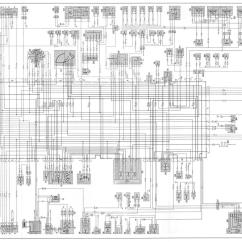 Mercedes Benz Radio Wiring Diagram Sql Server Entity Relationship 1999 C280 Html