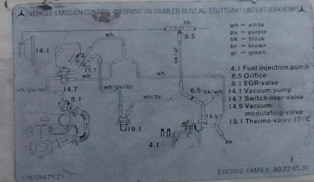 110 Switch Wiring Diagrams Diesel Vacuum System Adjustments