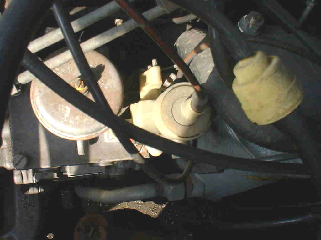 hight resolution of white bleed valve white vacuum switch