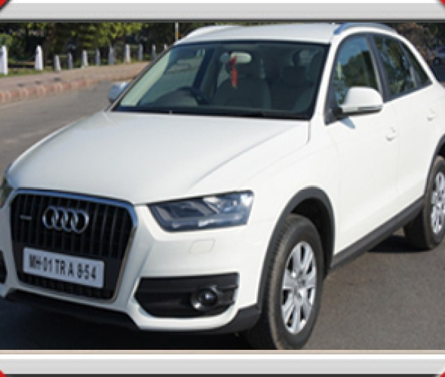 Audi Q3 Rent A Audi Q3 India Audi Q3 Rentals India And Delhi Audi Q3 Hire In India Luxury Car Rental In India Rent A Limousine Car India