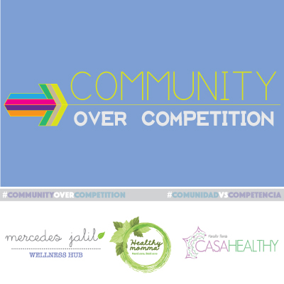 Community-Over-Competition 3