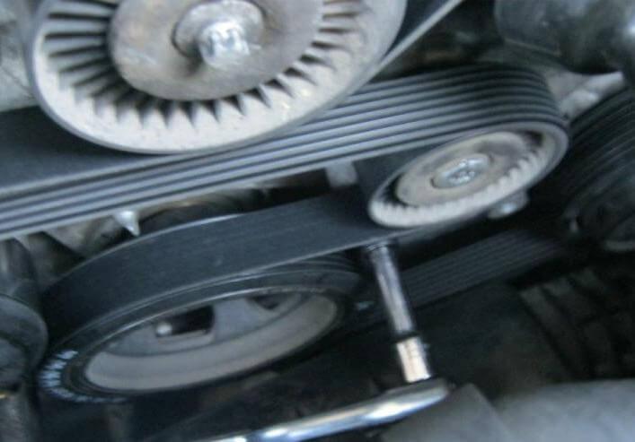 Alternator Diagram Also Vw Cabriolet Fuel Distributor Diagram Moreover