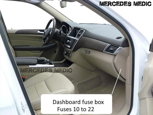 Wiring Diagram Furthermore 96 Honda Civic Power Window Wiring Diagram