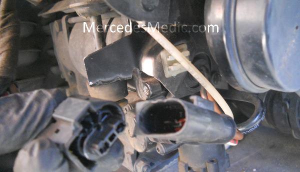 2011 Mercury Grand Marquis Fuse Box Diagram Mercedes Benz Air Suspension Troubleshooting Guide
