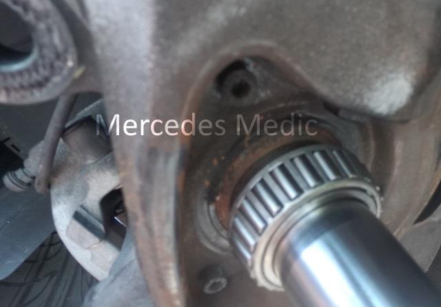 fan light kit wiring diagram arduino lcd display mercedes-benz bad wheel bearing noise – mb medic