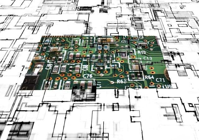 mercedes wiring diagram – free resources – mb medic