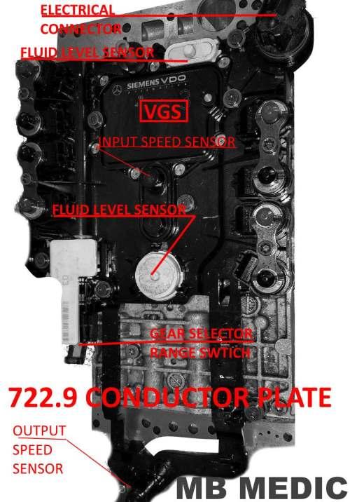small resolution of 722 9 transmission sensor location