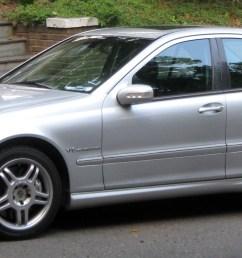 2003 mercede c240 steering [ 1921 x 871 Pixel ]