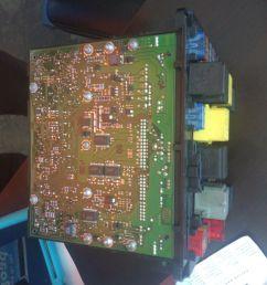mercedes sam signal acquisition module explained [ 800 x 1067 Pixel ]