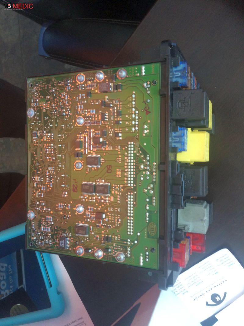 medium resolution of mercedes sam signal acquisition module explained