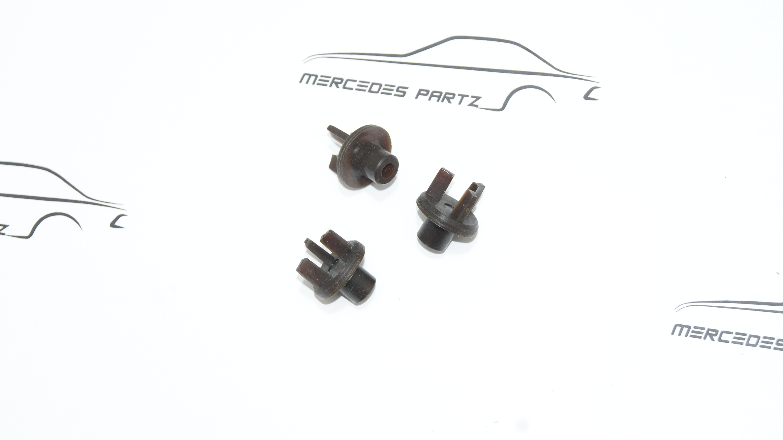 OM617 OM616 OM615 M117 M116 M102 oil filter check valve