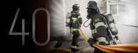 Fire Hose and Pump Manufacturer   Mercedes Textiles