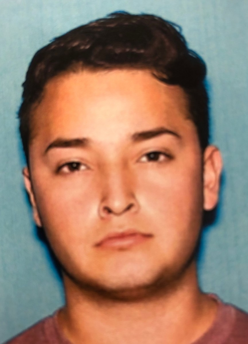 21-year-old kills juvenile, he was DUI