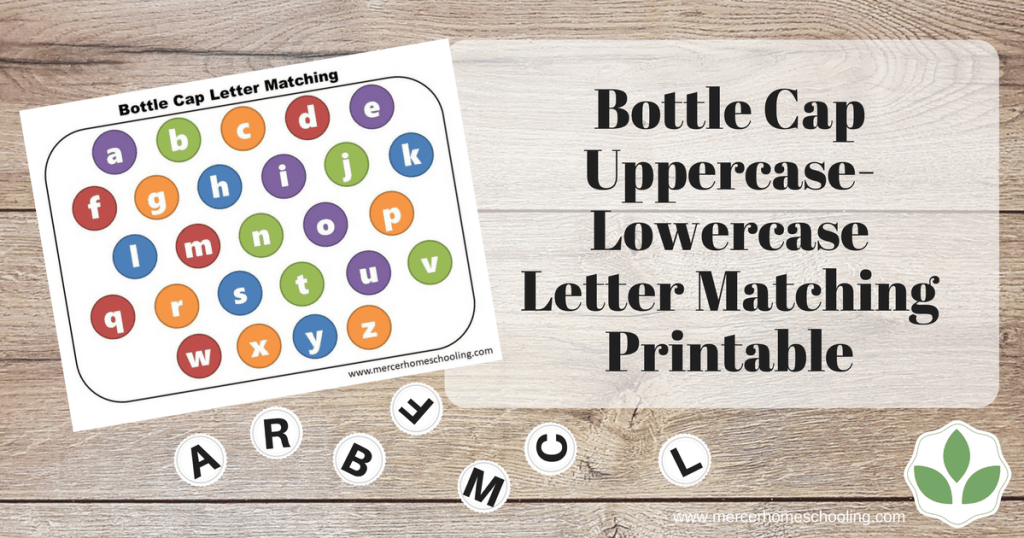 uppercase lowercase letter matching