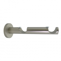 support double nickel 28 mm