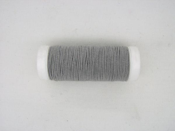 fil élastique