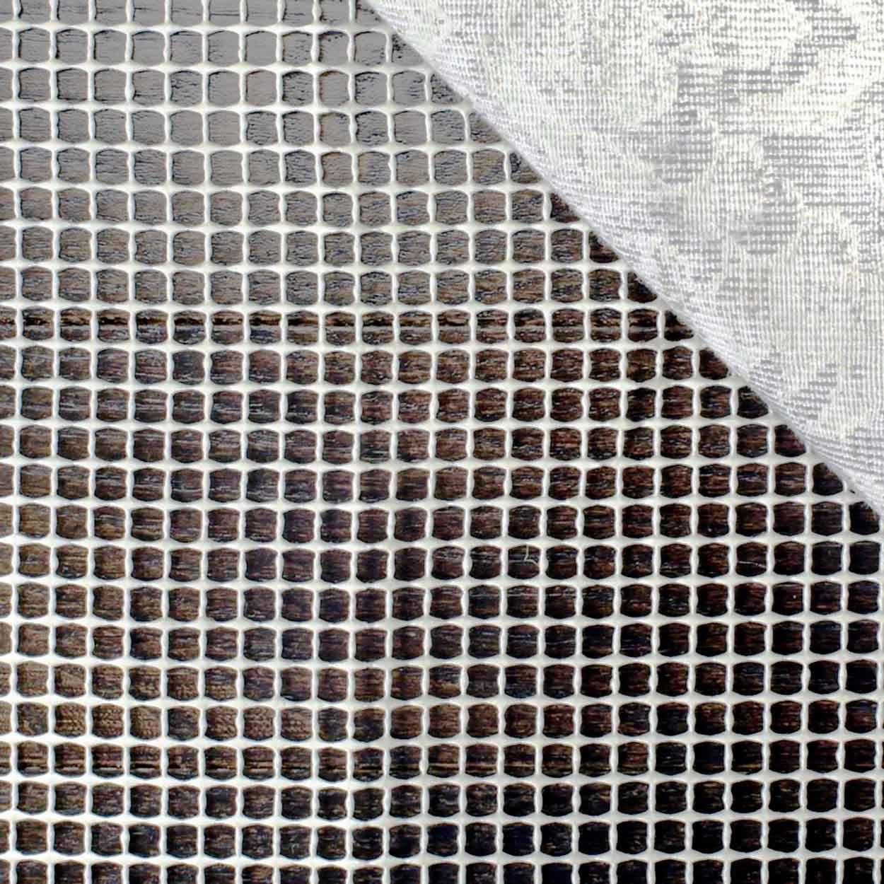 antiderapant tapis anti glisse sous