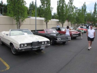 CarShow2006-08