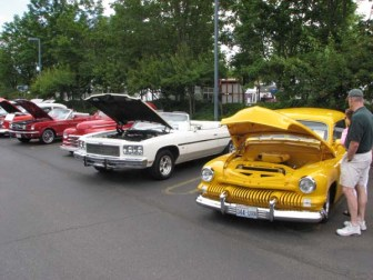 CarShow2006-09