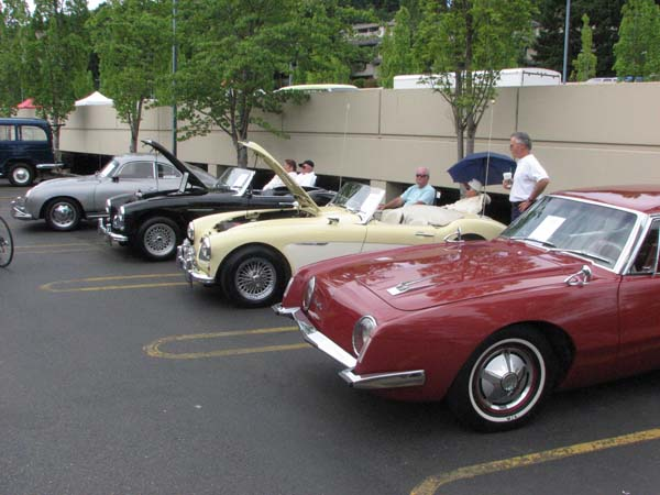 CarShow2006-18