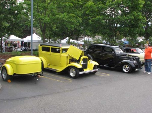 CarShow2006-22