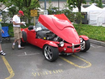 CarShow2006-29