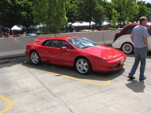 CarShow2006-34