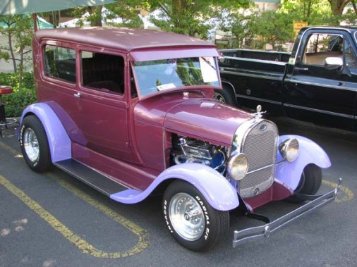 CarShow2007-09