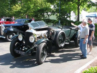 CarShow2007-15