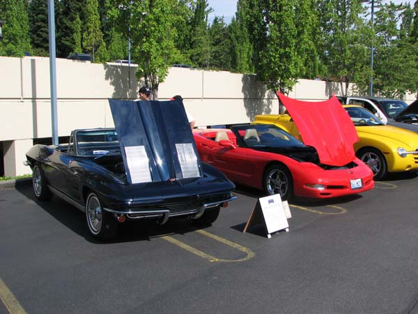 CarShow2007-23