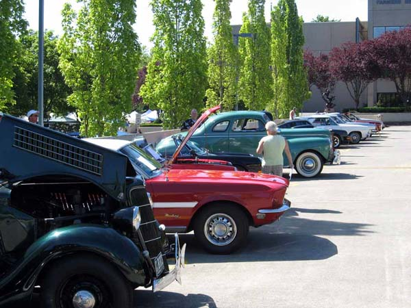 CarShow2008-03