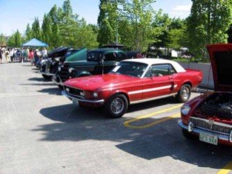 CarShow2008-04