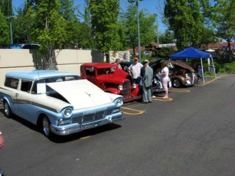 CarShow2008-21